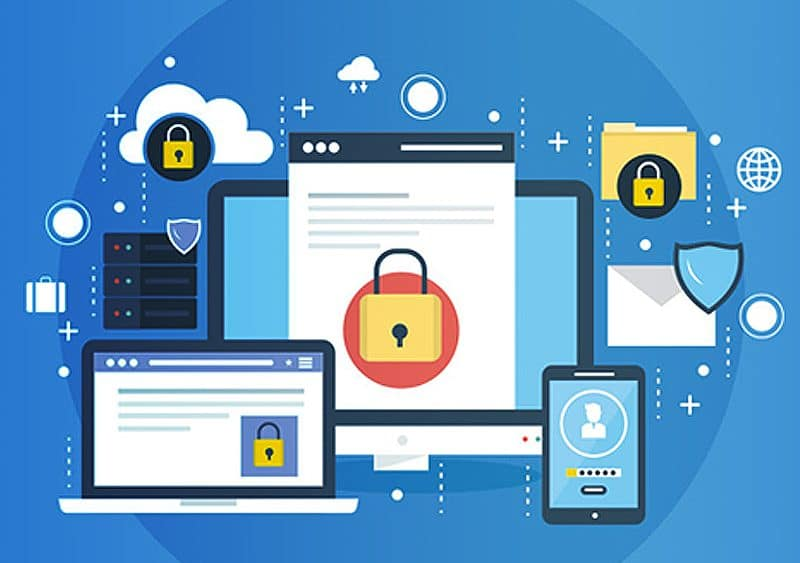 Singapore best web design web security blog post