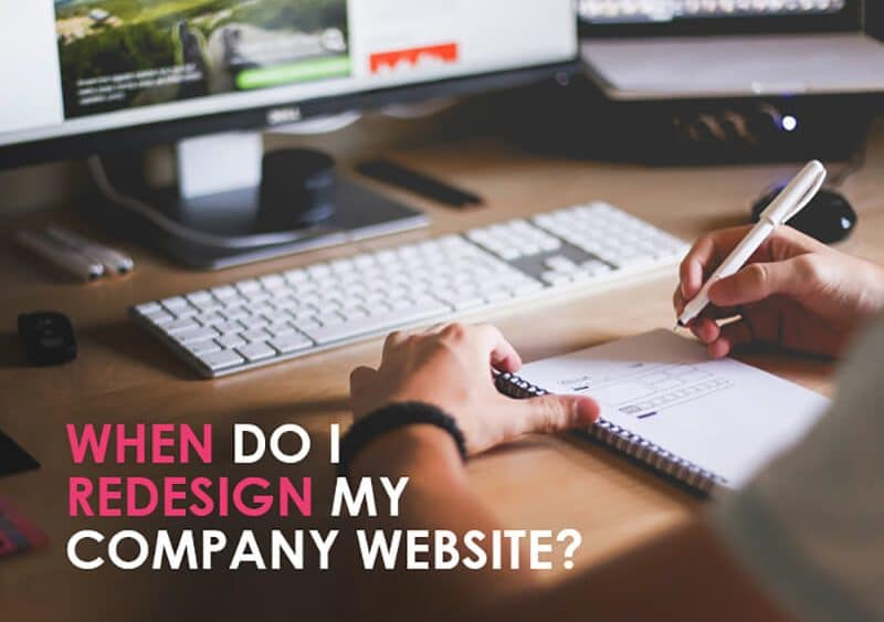 Singapore best web design web design blog post