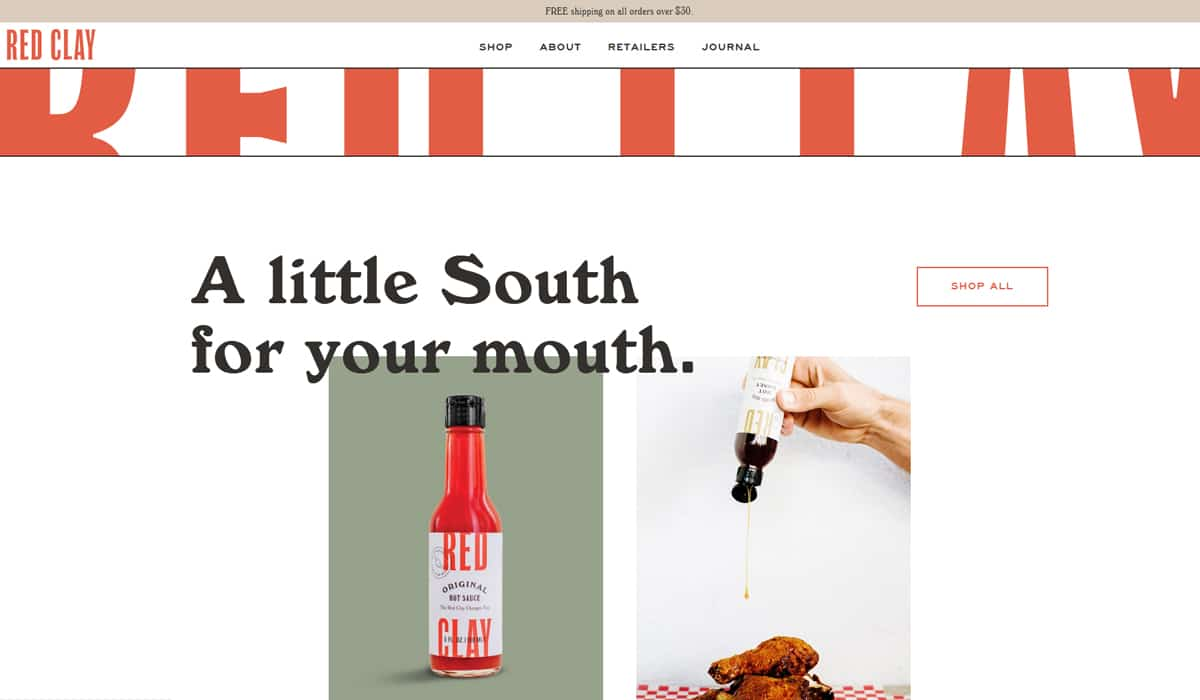 Best Corporate Website Designs - why SBWD likes them. 2