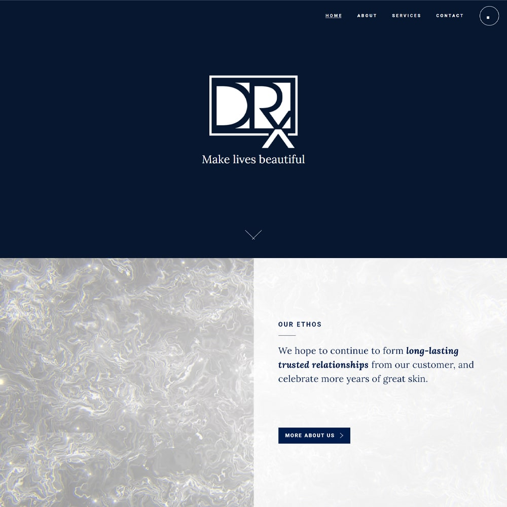 DRx Group