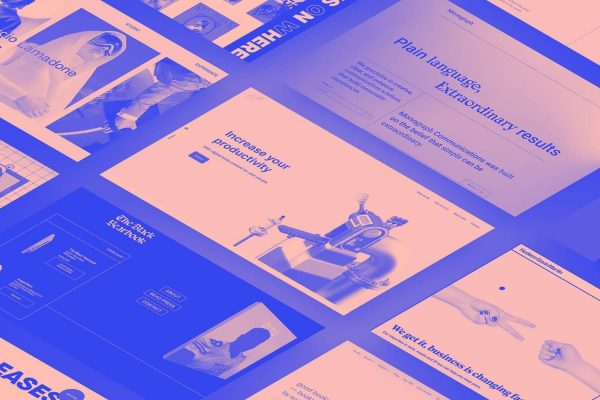 web design terms blog featured banner